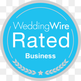 Weddingwire Unduh Gratis Logo Weddingwire Wire2 Merek Wallpaper Desktop Gambar Png