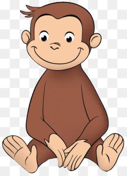 Gambar Monyet Animasi Bergerak Unduh 89 Gambar Monyet Bergerak Terbaru Gratis