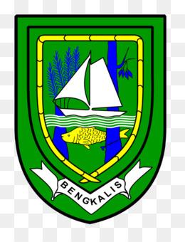 Kabupaten Kampar Unduh Gratis Sungai Kampar Bangkinang Logo Gerobak Gambar Png