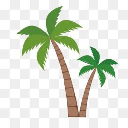 Kumpulan  Gambar Kartun Pohon Paling Keren