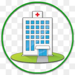 82 gambar kartun rumah sakit kekinian - gambar pixabay