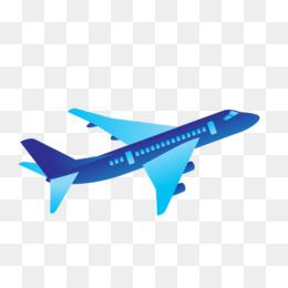 Pesawat Vektor Unduh Gratis Penerbangan Pesawat Kartun Royalty