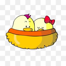 47 Koleksi Gambar Kartun Anjing Dan Ayam HD Terbaru