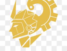 Logo Pertanian