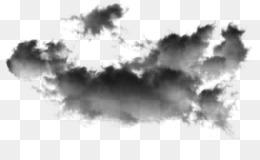 gambar awan putih png pemandanganoce gambar awan putih png pemandanganoce