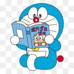 Doraemon Unduh Gratis Nobita Nobi Doraemon Youtube Televisi