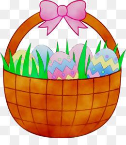 Kelinci Paskah Halaman Mewarnai 2018 Telur Paskah Gambar Png