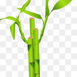 pacman video game bambu runcing gambar png game bambu runcing gambar png