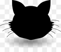 Download 61+  Gambar Kepala Kucing Animasi Terbaru Gratis