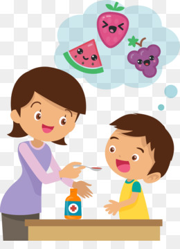 660 Koleksi Gambar Kartun Anak Diare Terbaru