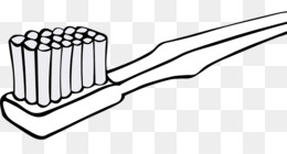 Sikat Gigi Unduh Gratis Menyikat Gigi Vektor Grafis Kedokteran