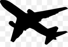Pesawat Ikon Komputer Tiket Pesawat Gambar Png