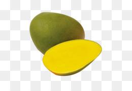 jus sirsak buah gambar png jus sirsak buah gambar png