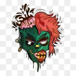 92  Gambar Kartun Joker Paling Keren
