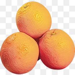 85+ Gambar Apel Dan Jeruk Terlihat Keren