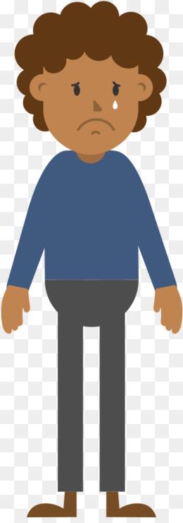 Animasi Orang Bergerak Png - Gambar Emoji Orang Lelaki Hd Png Download Transparent Png Image ...