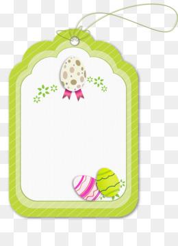 Bingkai Foto Bayi unduh gratis - Bingkai foto Download ...