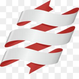 merah putih unduh gratis pita merah putih klip seni merah putih busur png clipart gambar gambar png merah putih unduh gratis pita merah