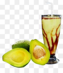 alpukat unduh gratis buah alpukat makanan alpukat segar gambar png alpukat segar gambar png